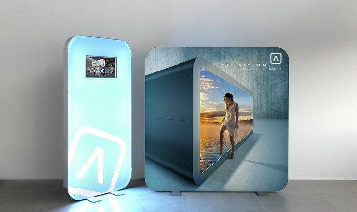 http://www.aluvision.com/nl/Oplossingen/Met_licht/Lichtdisplays/