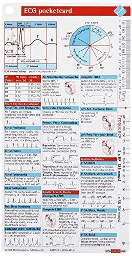 ECG Pocketcard, http://www.amazon.it/dp/1591034892/ref=cm_sw_r_pi_awdl_QaPrxbD5B8SMG