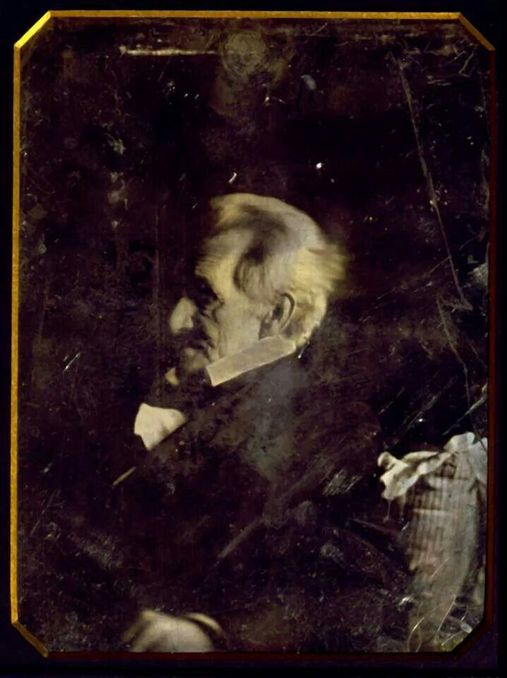 life of president andrew jackson Here's how the 7th president andrew jackson — a figure often invoked by donald trump — led the us during the  for more details on jackson's life and legacy,.