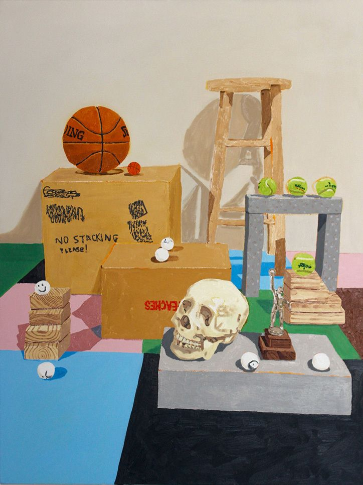 Bradleykerl_still_life_with_personal_effects