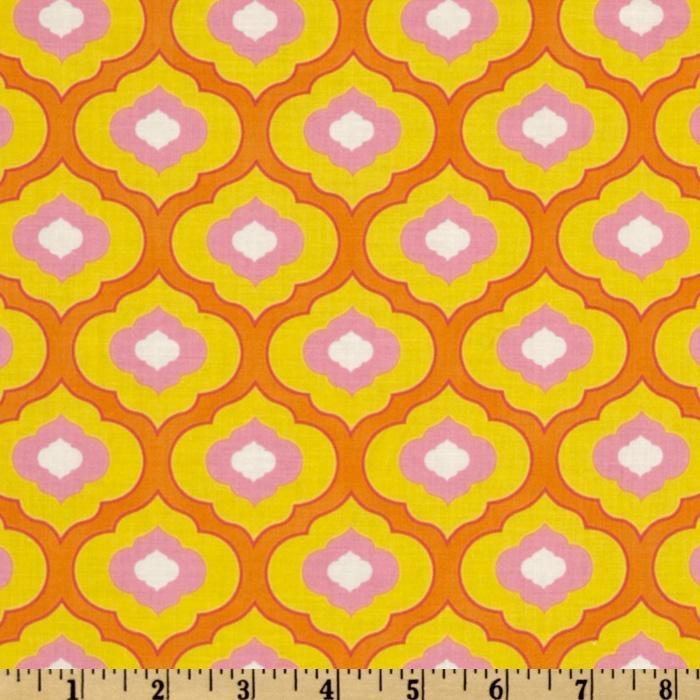 100 best Fabric Love images on Pinterest | Wallpaper, Animal ... : discount quilting fabrics - Adamdwight.com