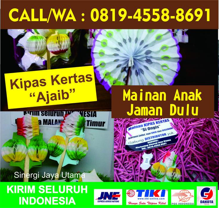 Jual Mainan Jadul Surabaya, Jual Mainan Jadul Tahun 90an