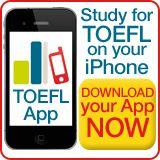 tofel essays