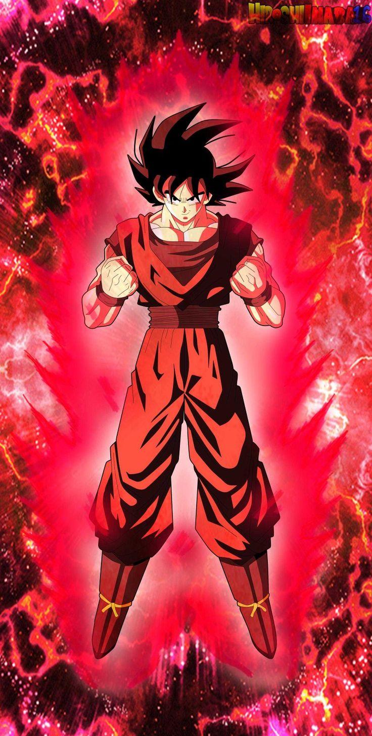 Mejor APLICACIÓN para ver anime 🔥 en 2020 Anime, Series