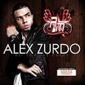 Alex Zurdo – Que Espere (Video Oficial @AlexZurdoMusic @AlexZurdo_Fans @alexzurdo0