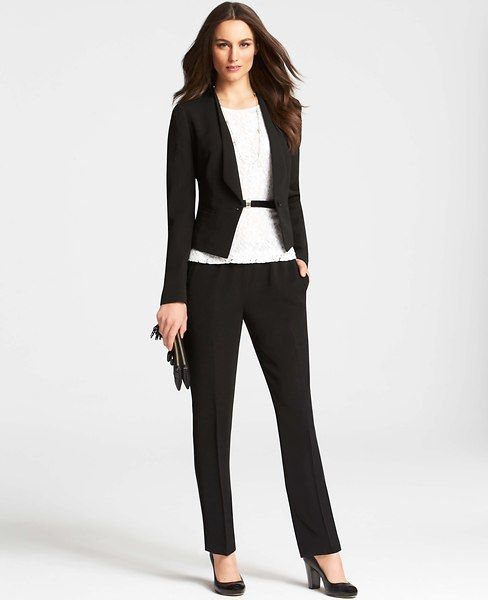 17 Best images about Interview Outfit for Women on Pinterest
