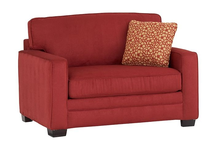 Can You Paint Woven Wool Sofa