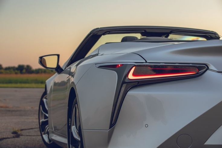 The Best 2019 Lexus Hardtop Convertible Specs And Review Car Gallery Audi