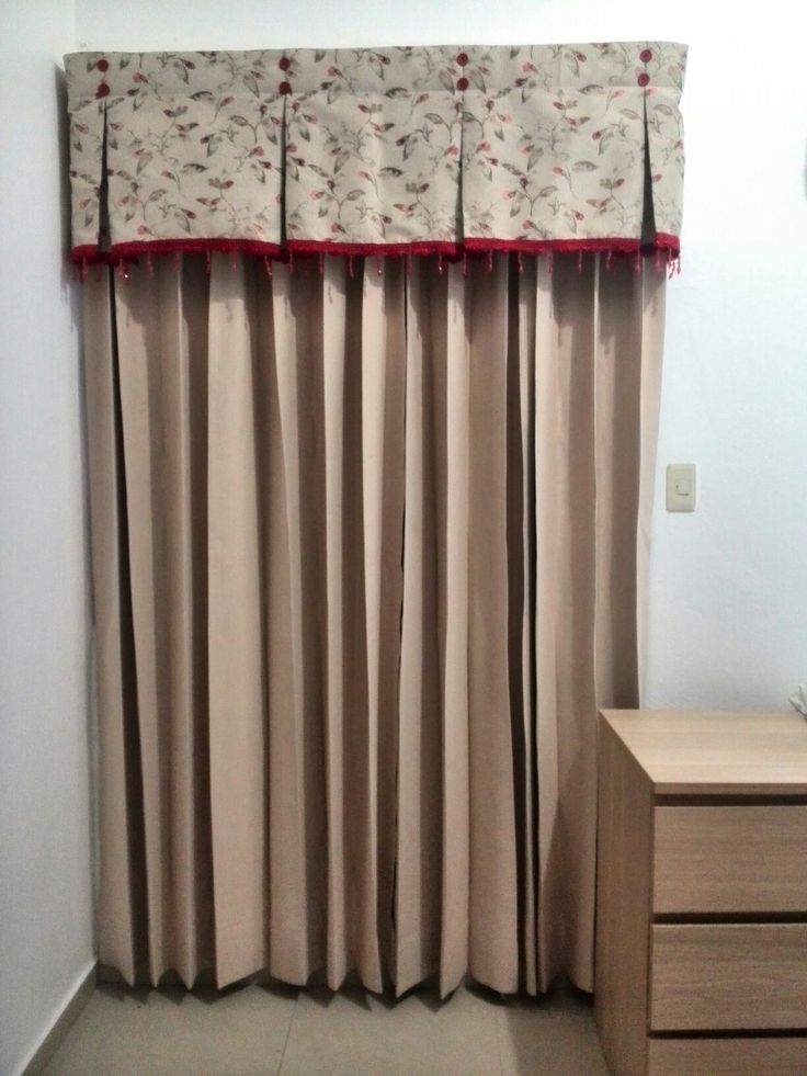 M s de 1000 ideas sobre cortinas para dormitorio en for Cortinas en comedor