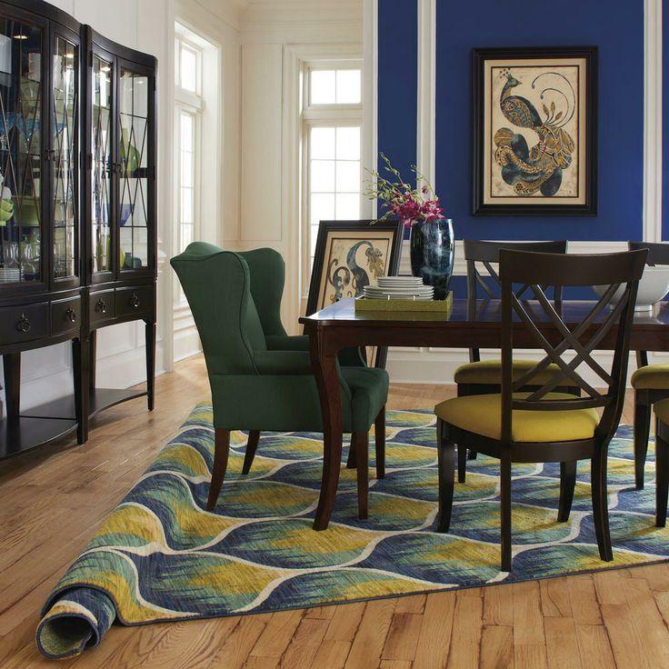 58 best bassett custom dining images on pinterest | dining room