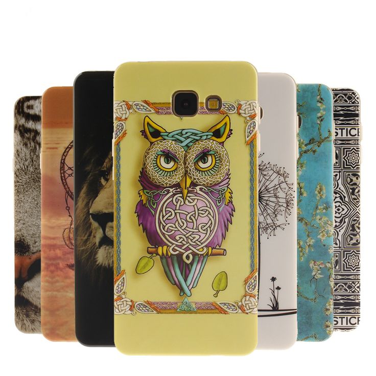 For Samsung Galxy S7 S7 Edge S6 A3 2016 A5 S4 S5 J3 J5 J7 Grand Prime Case Cover Painting Soft TPU Phone Cases coque Fundas * Find out more about the great product at the image link.