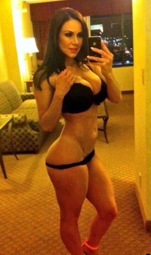 hot girls tampere hieronta pasila