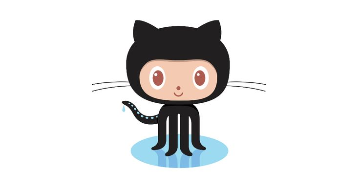 GitHub is where people build software. More than 19 million people use GitHub to discover, fork, and contribute to over 49 million projects.