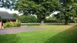 Oak Farm Hotel (Hatherton, England) - Hotel Reviews - TripAdvisor