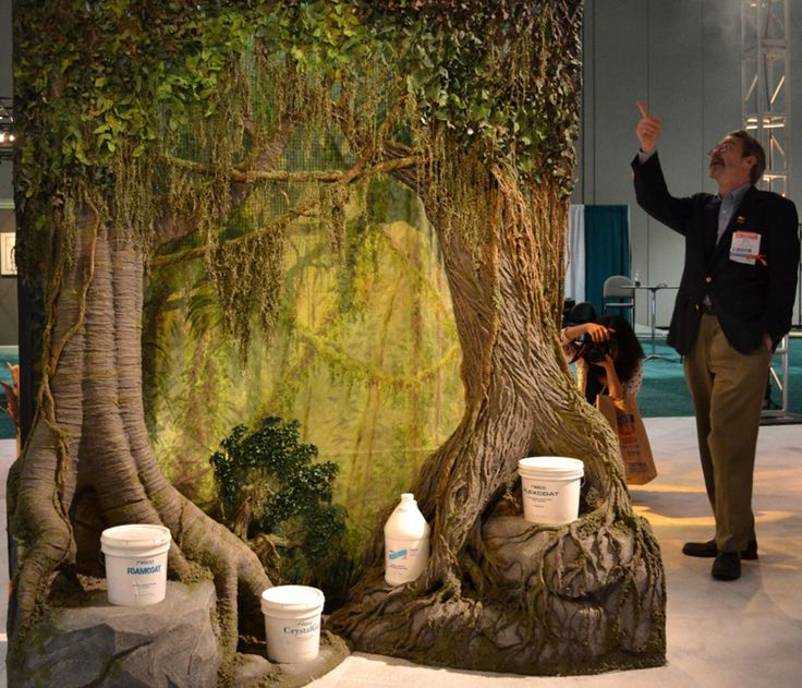 17 Best Images About Scenic Design Tech On Pinterest