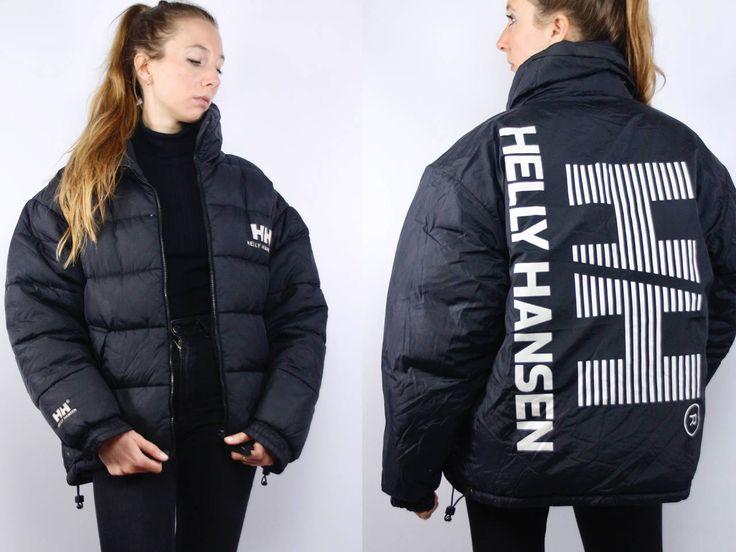 helly hansen jacket oversize down jacket helly hansen 90s down jacket black down jacket. Black Bedroom Furniture Sets. Home Design Ideas