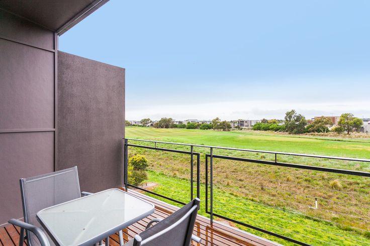 PROPERTY FOR SALE: The Sands, 5 Shell Place Torquay Australia #realestate #sales #torquay #Australia #golf www.linksproperty.com.au