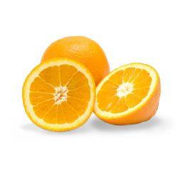 Décembre 2011 -Orange
