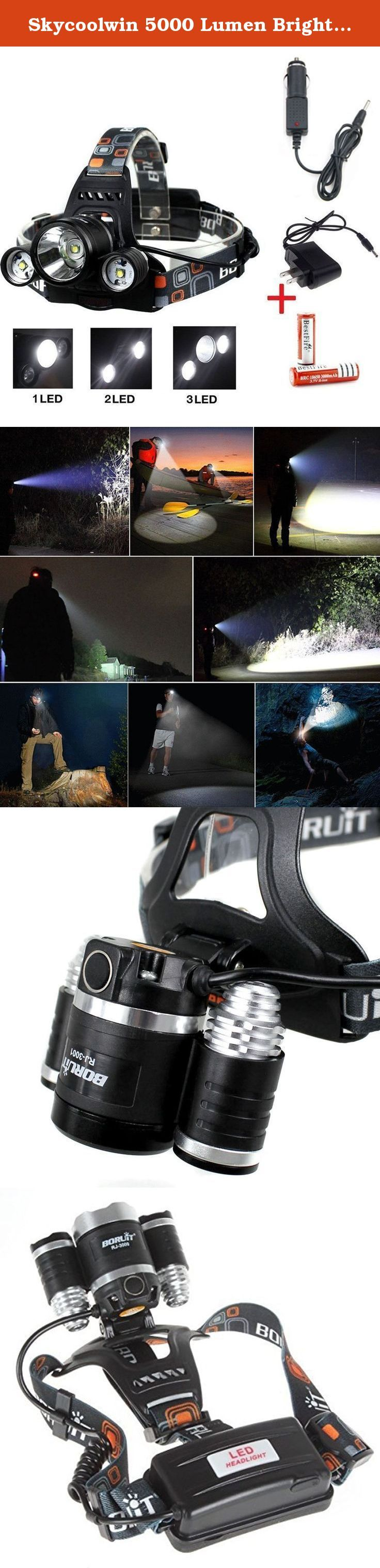 17 best ideas about brightest headlights on pinterest | bright, Reel Combo