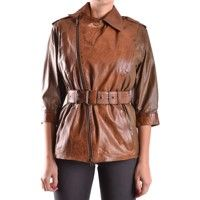Geci Femei Belstaff Jacket PT3300 Brown Femei