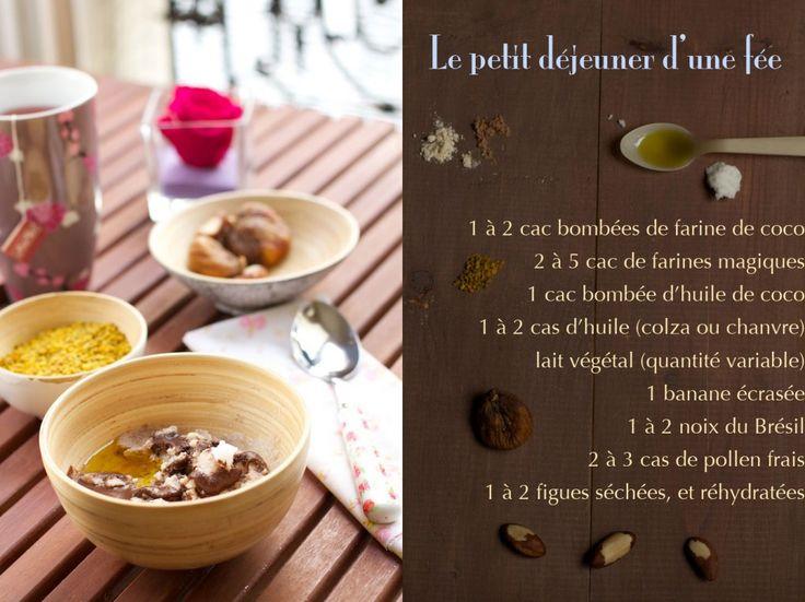 17 meilleures images propos de ibs sii fodmaps sur pinterest pastel r gime fodmap et gluten - Petit dejeuner pauvre en glucides ...