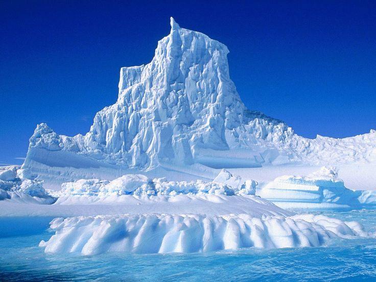 Antarctica Secrets Beneath The Ice - Full Documentary 720HD Video