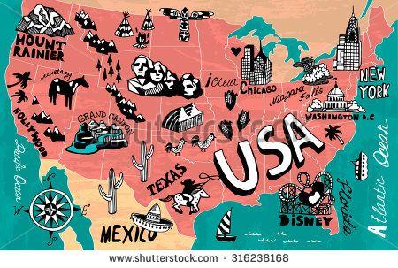 United States Stockfotos und -bilder | Shutterstock