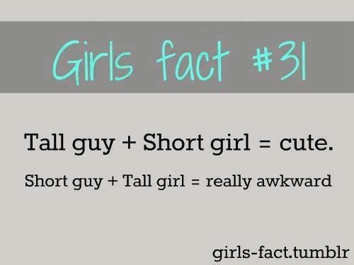 15 Undeniable Facts About Men Do Guys Like Short Girls And Why
