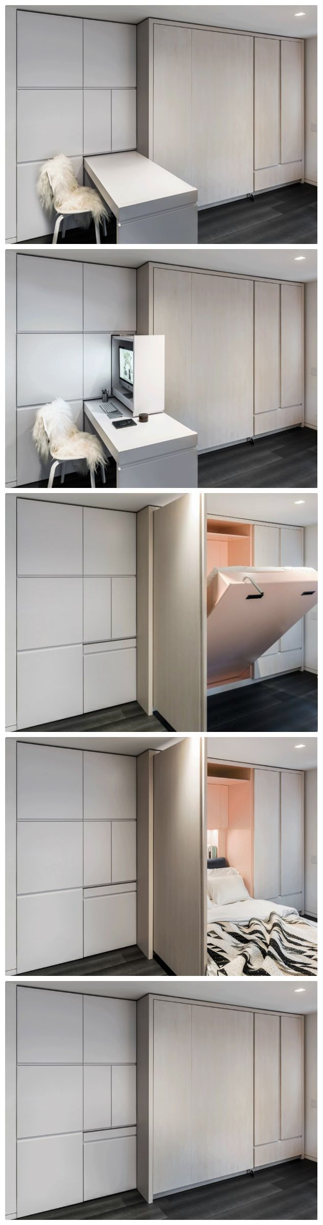 Compact Living Ideas best 10+ compact living ideas on pinterest | compact kitchen