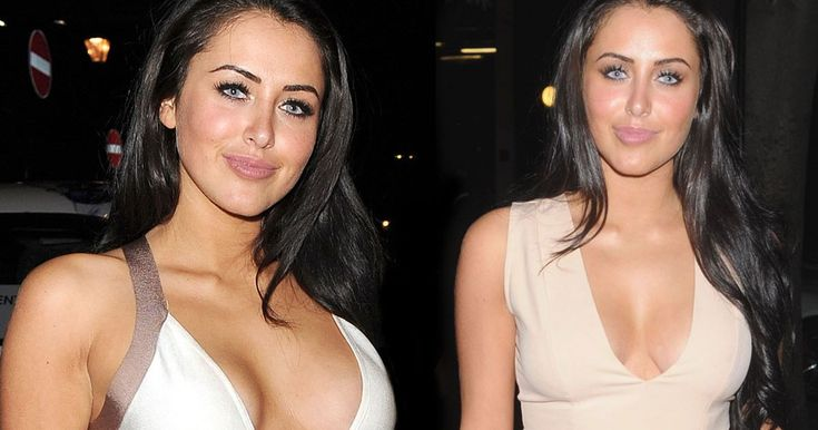 Marnie Simpson looking great after a breast augmeatation (breast implant) surgery #boobjob #breastaugmentation #breastenlargement