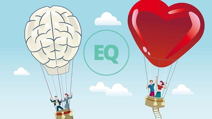 Duygusal zekâsı yüksek insanların 10 özelliği
