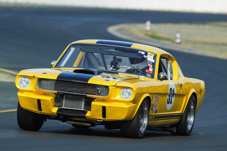 The Best Classic Shelby Mustangs For Sale on eBay  , 11/18/14  GT350 1966
