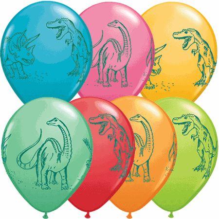 globos-dinosaurios_l.gif (450×450)