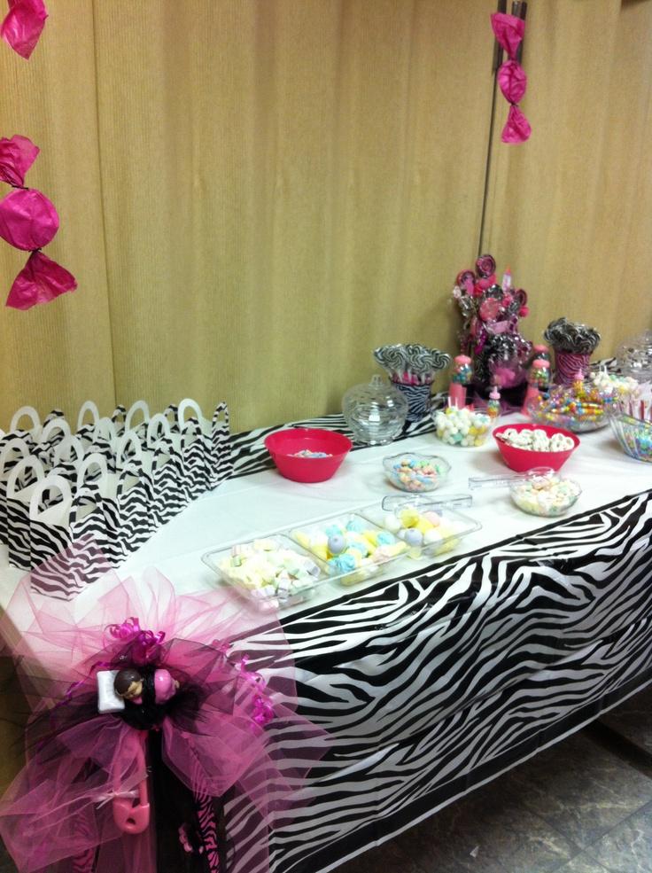 151 best baby shower ideas images on pinterest zebra baby showers