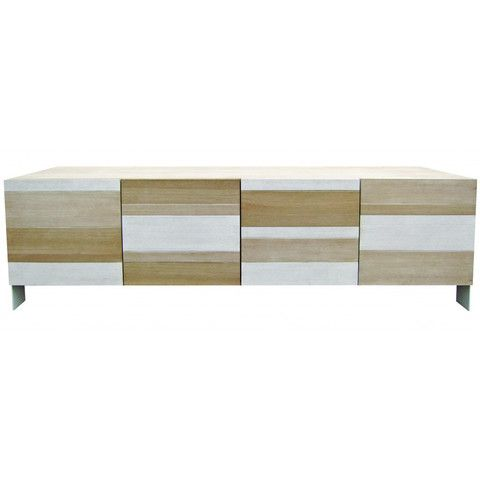 Otis Sideboard, in 2 Colours - Complete Pad ®