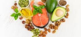 Dieta specyficznych węglowodanów SCD – zasady, produkty oraz efekty