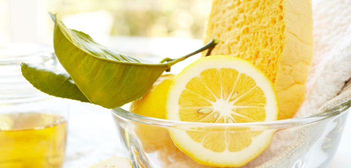 Limonun 39 Farklı Kullanımını Öğrenmek için Tıklayın! #pratikbilgiler #püfnoktaları #hayatkolay #püfnoktası #faydalıbilgiler
