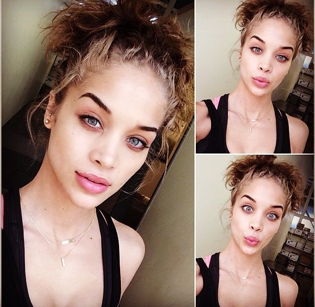 Best 25 Light Skin Girls Ideas On Pinterest  Light Skin -7154