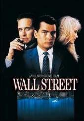 Wall Street es uno de los filmes que más ahondan en un importante tema en los negocios: la ética. ¿Qué precio tiene el dinero?, ¿Qué estás dispuesto a hacer por alcanzar el éxito, la fama o la fortuna?. Tener una empresa no sólo significa ganancias y bienestar propio, sino aprovechar la oportunidad de contribuir en la construcción de una sociedad mejor.