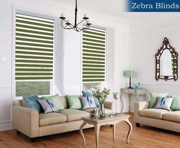 Types Of Blinds Livinblinds Blog