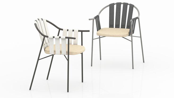 hammok chair
