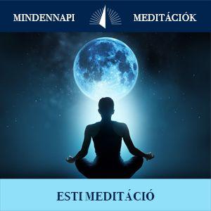 2-esti-meditacio-cover