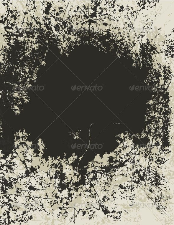 VECTOR DOWNLOAD (.ai, .psd) :: http://vector-graphic.de/pinterest-itmid-1003210008i.html ... Grunge Texture ...  abstract, background, black, blot, broken, design, destroyed, dirty, grunge, old, retro, rust, scratched, spray, texture, vector, vintage  ... Vectors Graphics Design Illustration Isolated Vector Templates Textures Stock Business Realistic eCommerce Wordpress Infographics Element Print Webdesign ... DOWNLOAD :: http://vector-graphic.de/pinterest-itmid-1003210008i.html