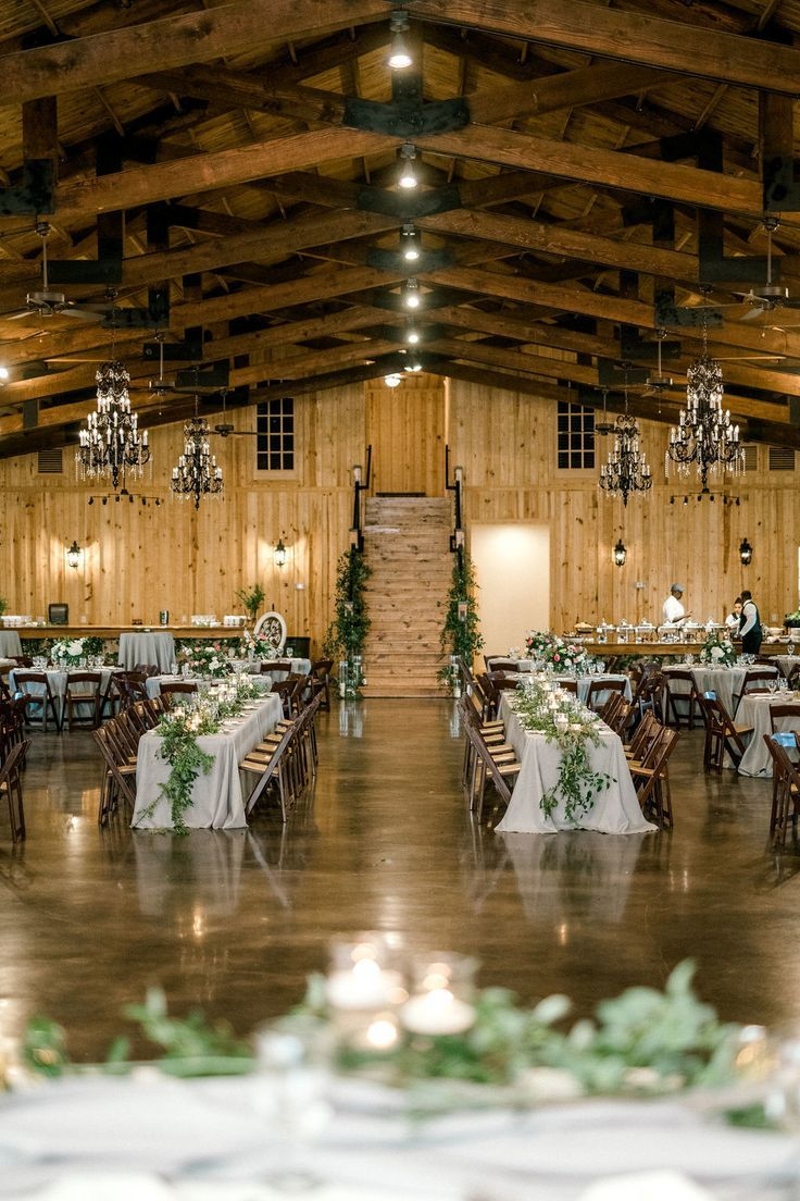 Weatherford Wedding Venue Wedding Venues Texas Dfw Wedding Wedding Reception Photography