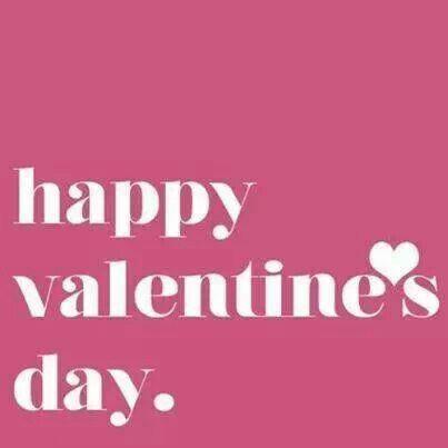 395 best •❧Day of L♡ve❧• images on Pinterest   Valantine day ...