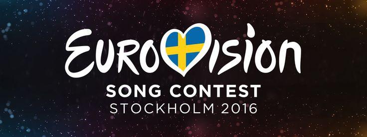 Eurovision 2016: Αυτές είναι οι χώρες του Α' Ημιτελικού | Ποια είναι η αγαπημένη σου συμμετοχή; (+Poll)