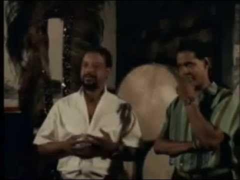 A Verdadeira Historia do Samba Documentário