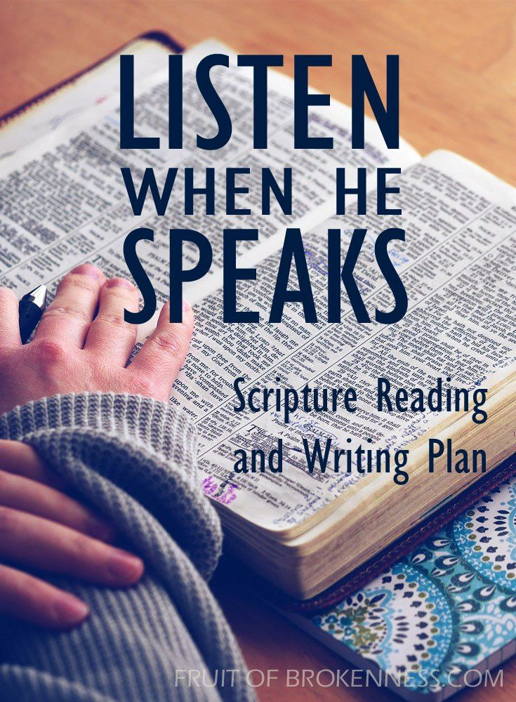 Daily Bible - Audio, Reading Plans, Devos - Apps on Google ...