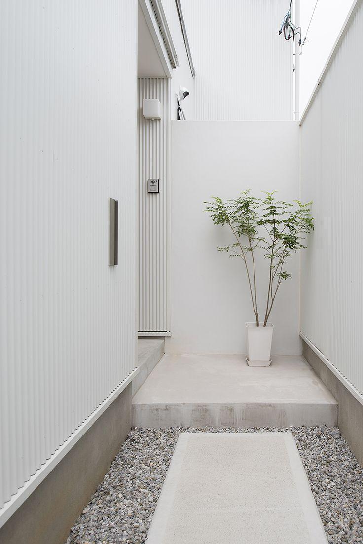Best 25+ Terrace House Japan Ideas On Pinterest
