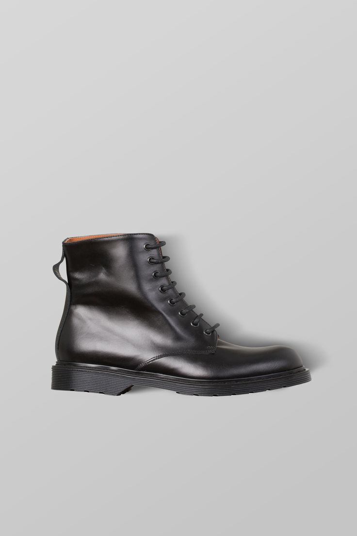 Men, New Arrivals, Shoes - View the product NIGHT.